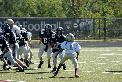 100309 Jr Raiders 6th Silver vs Johns Creek 020