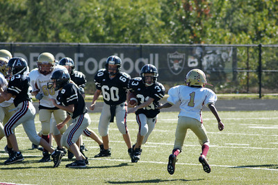 100309 Jr Raiders 6th Silver vs Johns Creek 019