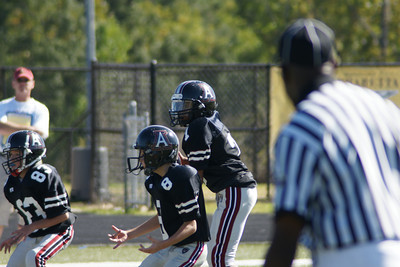 100309 Jr Raiders 6th Silver vs Johns Creek 028
