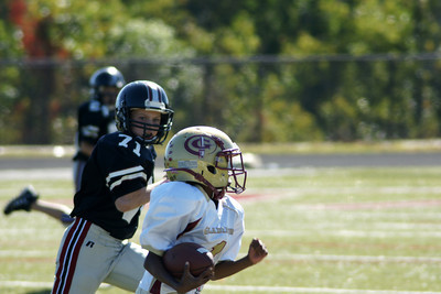 100309 Jr Raiders 6th Silver vs Johns Creek 005