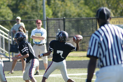 100309 Jr Raiders 6th Silver vs Johns Creek 024