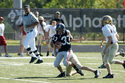 100309 Jr Raiders 6th Silver vs Johns Creek 018