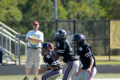 100309 Jr Raiders 6th Silver vs Johns Creek 026
