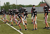 091209 Jr  Raiders 7th Silver vs Centennial PRF - 005