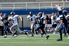 982709 Jr  Raiders 7th Black vs Northview PRF - 017