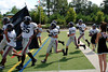 982709 Jr  Raiders 7th Black vs Northview PRF - 013