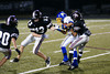 102209 Jr 6th Black vs Chattahoochee 015