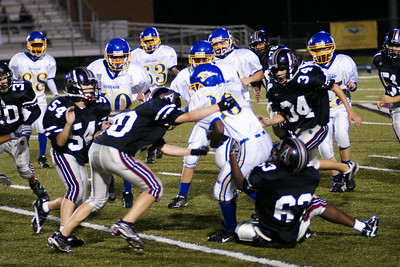 102209 Jr 6th Black vs Chattahoochee 017