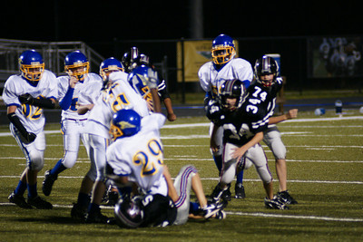 102209 Jr 6th Black vs Chattahoochee 019