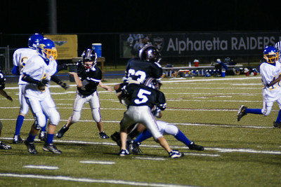 102209 Jr 6th Black vs Chattahoochee 025