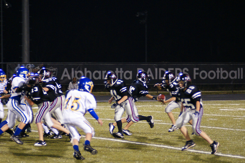 102209 Jr 6th Black vs Chattahoochee 001