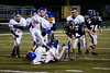 102209 Jr 6th Black vs Chattahoochee 020