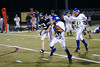 102209 Jr 6th Black vs Chattahoochee 013