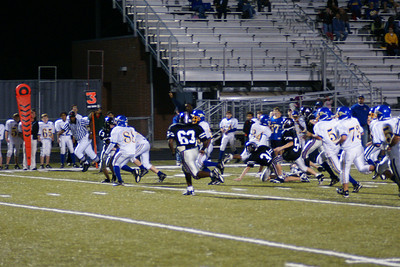102209 Jr 6th Black vs Chattahoochee 028