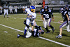 102209 Jr 6th Black vs Chattahoochee 012