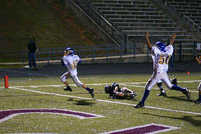 102209 Jr 6th Black vs Chattahoochee 010