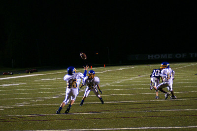 102209 Jr 6th Black vs Chattahoochee 007