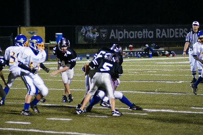 102209 Jr 6th Black vs Chattahoochee 026
