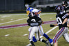 102209 Jr 6th Black vs Chattahoochee 014