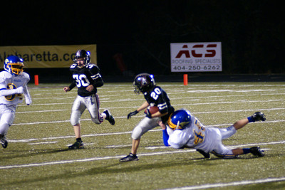 102209 Jr 6th Black vs Chattahoochee 011