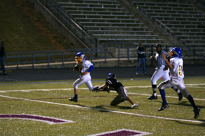102209 Jr 6th Black vs Chattahoochee 009