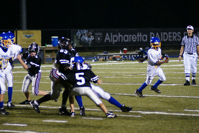 102209 Jr 6th Black vs Chattahoochee 024