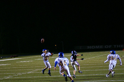 102209 Jr 6th Black vs Chattahoochee 005