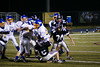102209 Jr 6th Black vs Chattahoochee 018