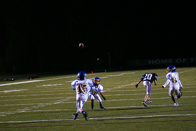 102209 Jr 6th Black vs Chattahoochee 006