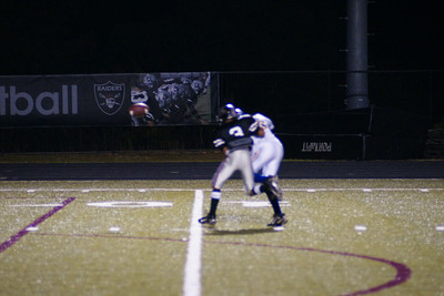 102209 Jr 6th Black vs Chattahoochee 023
