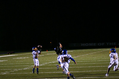 102209 Jr 6th Black vs Chattahoochee 004