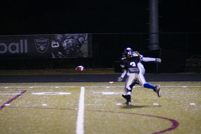 102209 Jr 6th Black vs Chattahoochee 022