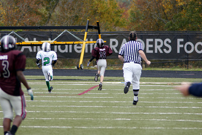 102409 Jr Raiders 6th Black vs Roswell 021