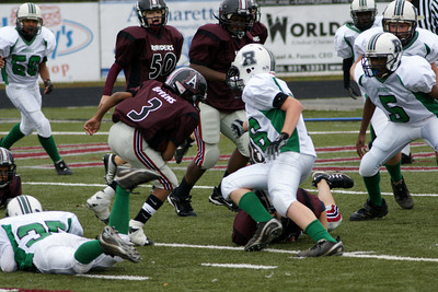 102409 Jr Raiders 6th Black vs Roswell 028