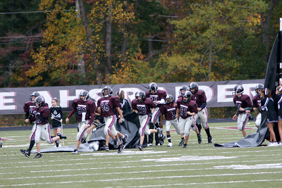 102409 Jr Raiders 6th Black vs Roswell 005