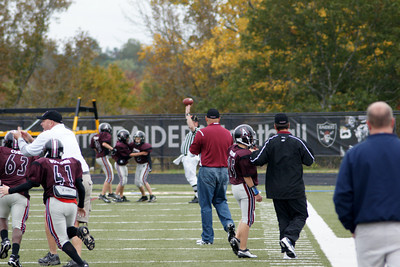 102409 Jr Raiders 6th Black vs Roswell 025