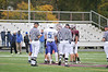 Cocalico_MC Jr High_0004