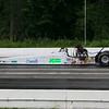 Top Alcohol Dragster : 3 galleries with 234 photos