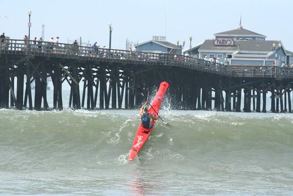 2009 Lifeguard Competitons