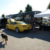 """This years' sponsor was """"Best of Show Automotive"""" from Mentor.  Way to go!!!!1"""