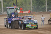 2009 MSTPA Missouri State Tractor Pulling Association : 1 gallery with 1346 photos