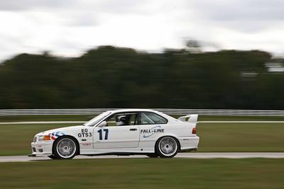Race Group B - Race 1