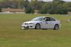 Hitzeman_NASA GL-MW_Putnam Park_HPDE BMW E46 M3 No 70_Bennett_ Oct 2009-6025