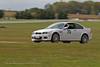 Hitzeman_NASA GL-MW_Putnam Park_HPDE BMW E46 M3 No 70_Bennett_ Oct 2009-6026