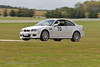 Hitzeman_NASA GL-MW_Putnam Park_HPDE BMW E46 M3 No 70_Bennett_ Oct 2009-5990