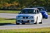 Hitzeman_NASA GL-MW_Putnam Park_HPDE BMW E46 M3 No 70_Bennett_ Oct 2009-6499
