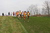 2009 NCAA Cross Country : 17 galleries with 4034 photos
