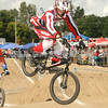 2009 Redline Cup Central Finals, St Peters MO :