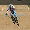 2009 UCI Supercross, Chula Vista CA :