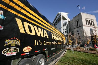 2009 Iowa